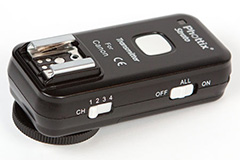 Phottix Strato 4 in 1 - Transmisor