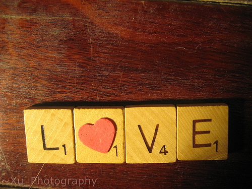 poemas de san valentin. feliz san valentin poemas.