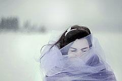 Fotos de frio