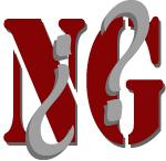NG - Qué es