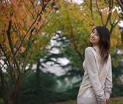 Foto de jaye