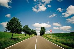 otros consejos que tambin permitirn mejorar tus paisajes