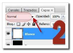 Los Secretos de los Modos de Fusión de Capas en Photoshop (Parte 2)-mini