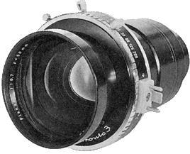 Zeiss Planar 50mm f/0.7