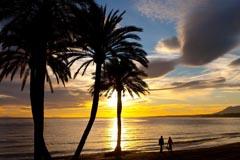 9 Consejos Para Evitar Que El Sol Arruine Tus Fotografías - mini