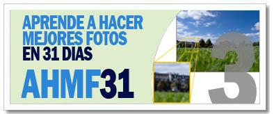AHMF31 3
