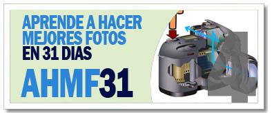 AHMF31 4