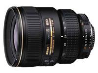 Nikkor 17-35mm f2,8