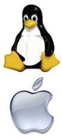 Linux y Mac