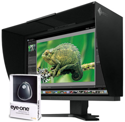Monitor y calibrador