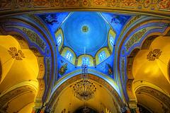 Fotografías de Iglesias y Catedrales