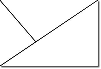 Simetria Dinámica