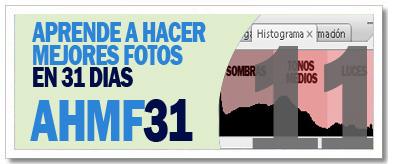 AHMF31 [día 11]