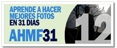 AHMF31 [día12]