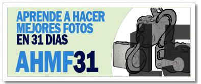 AHMF31 [día15]