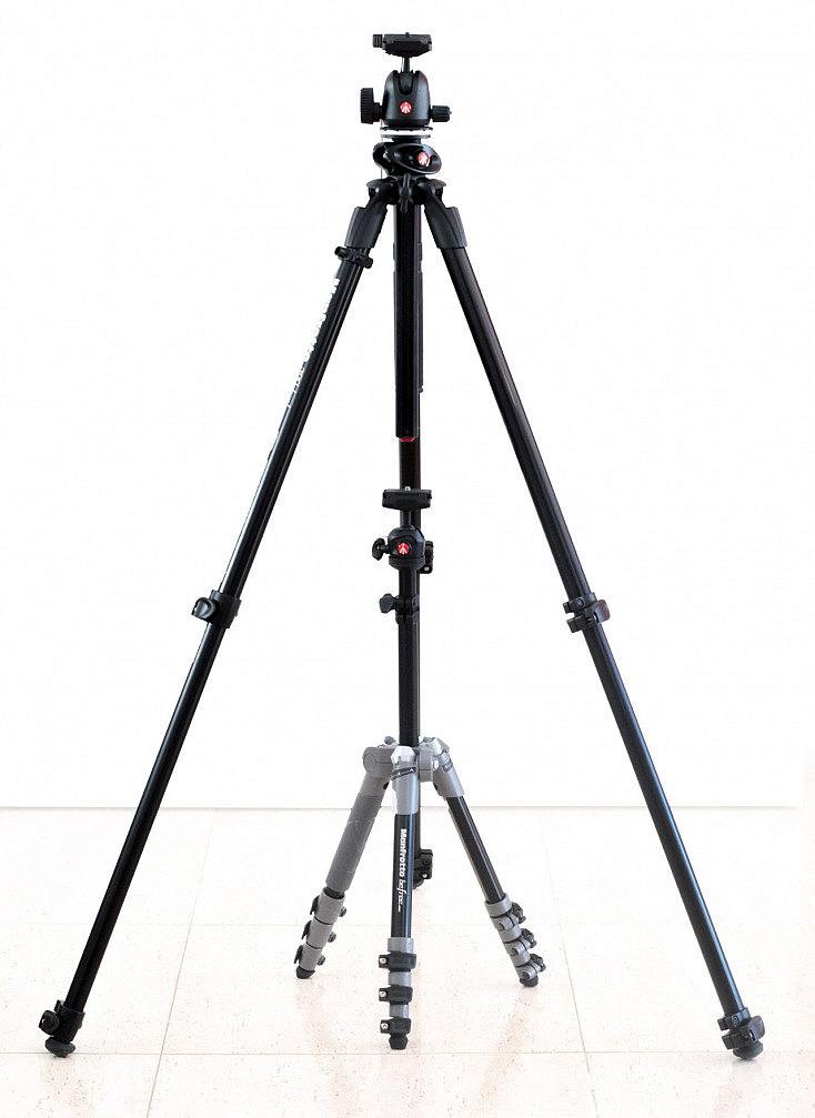 altura-tripode