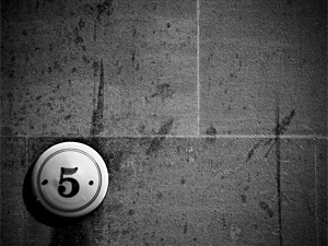 5 por Jake Johnson