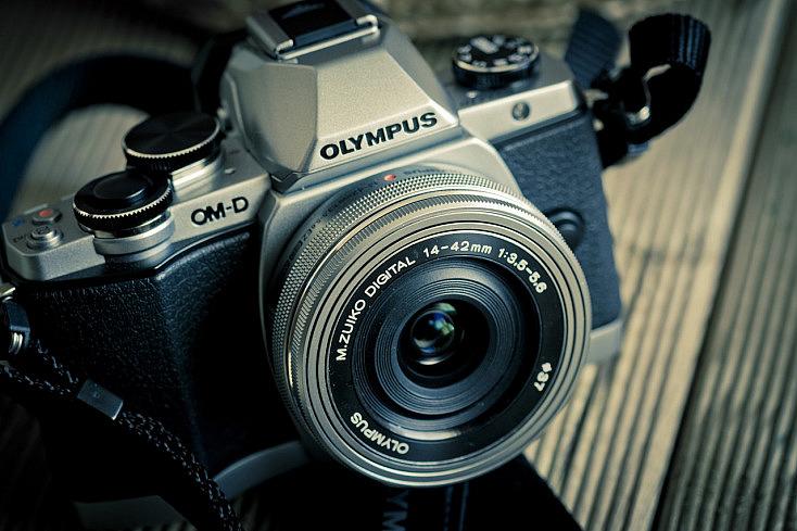 camera-1077853_1280