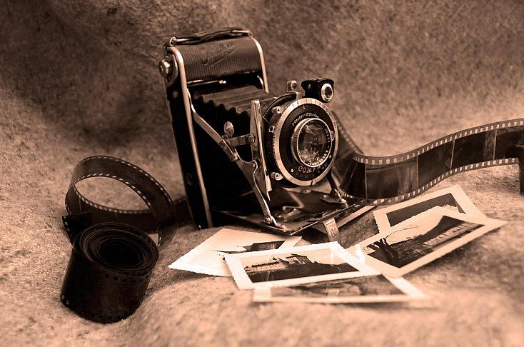 fotografia-analogica-negativos