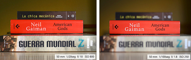 libros-tridimensional-pdc