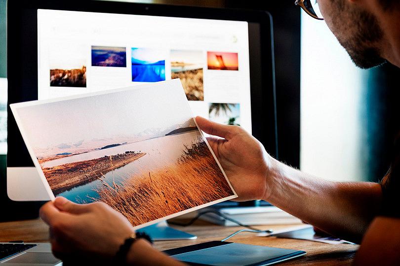 6 Consejos Para Enseñar Tus Presentaciones Fotográficas Y