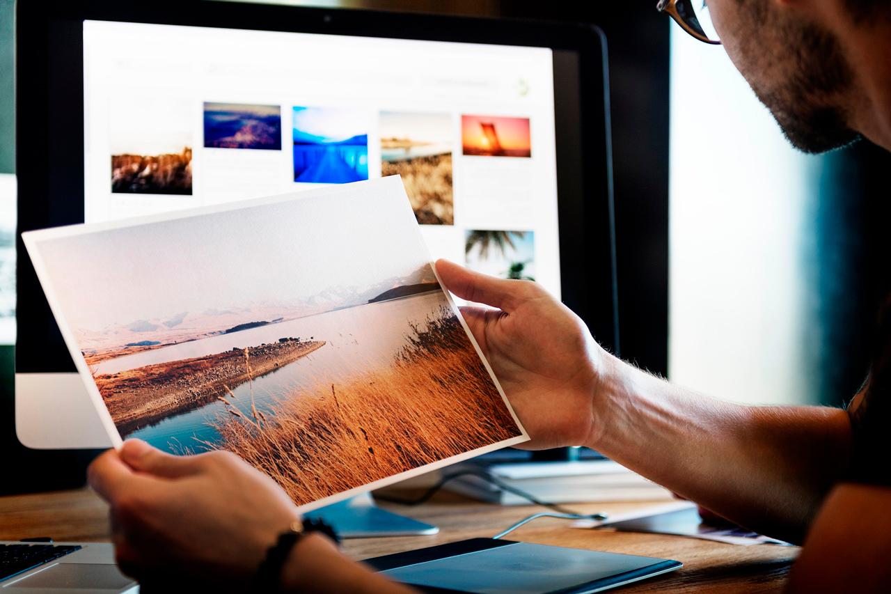 6 Consejos para Enseñar tus Presentaciones Fotográficas (y no Aburrir a  Nadie) 3c72de7856b9