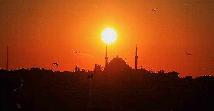 istanbul-776358_1280