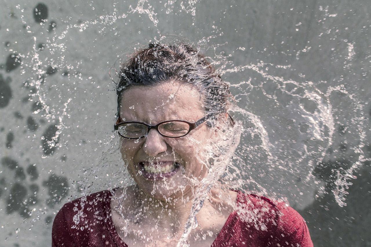 8 Fallos Comunes que pueden Estropear tus Fotos