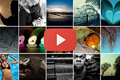 plantilla-vídeos