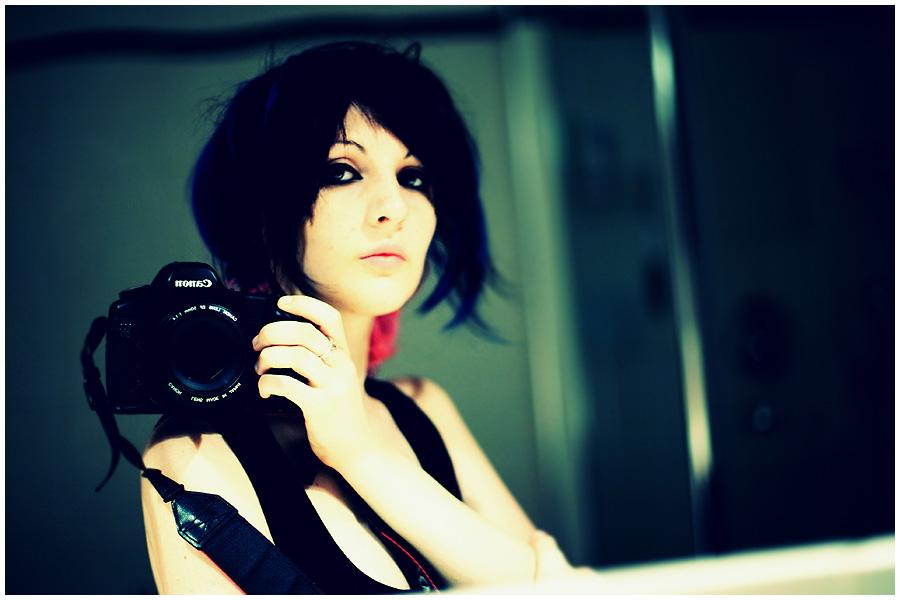 11 Consejos Clave para Hacer Mejores Autorretratos