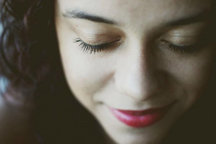 foto de Ranna Nicolau (licencia CC)
