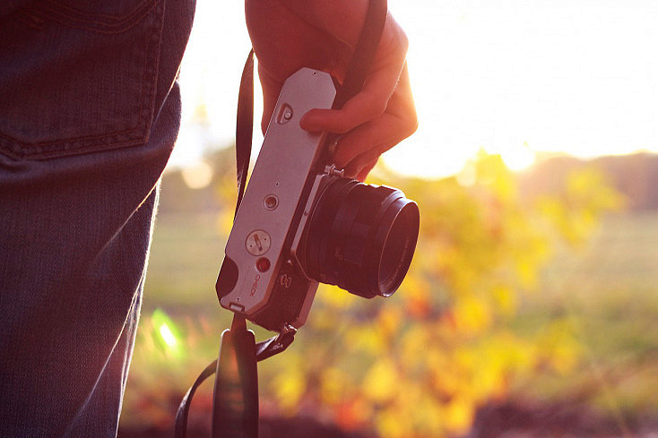 camera-1030956_1280