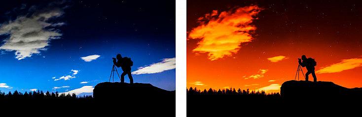 landscape-219850_1280