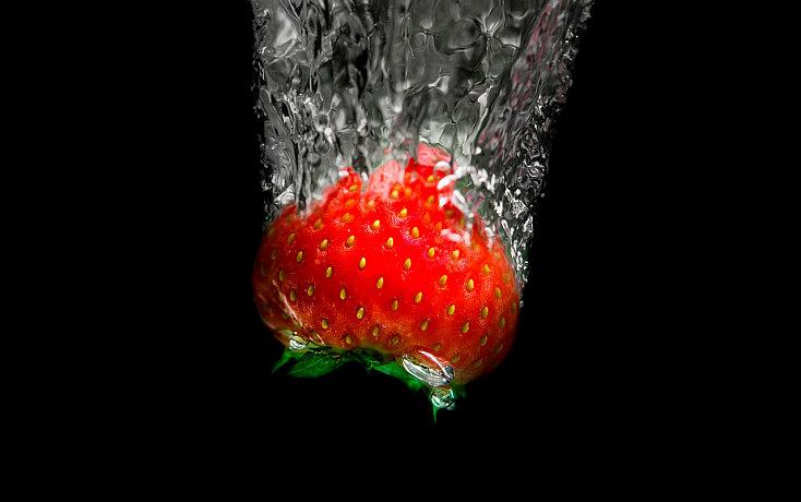 strawberry-1453070_1280