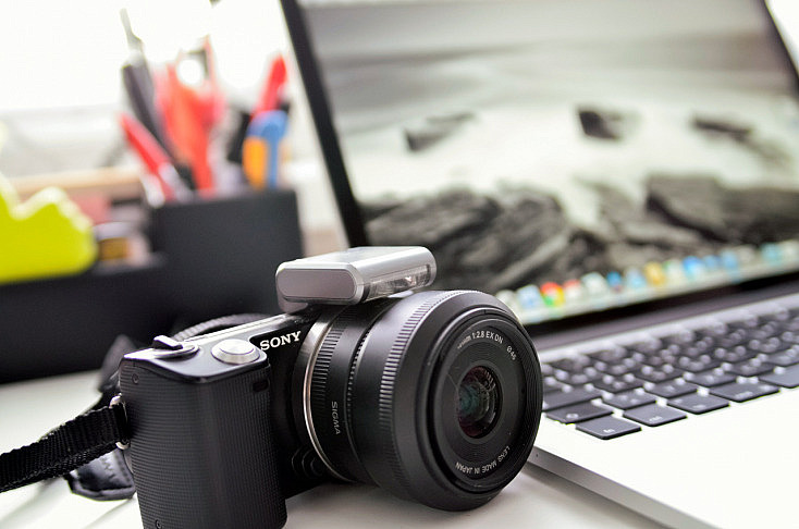 camara-ordenador-portatil