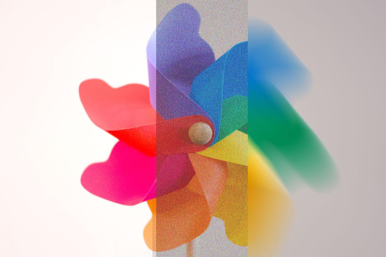 El Triángulo de Exposición: Conoce los Tres Elementos Esenciales para Dominar la Luz en el Modo Manual