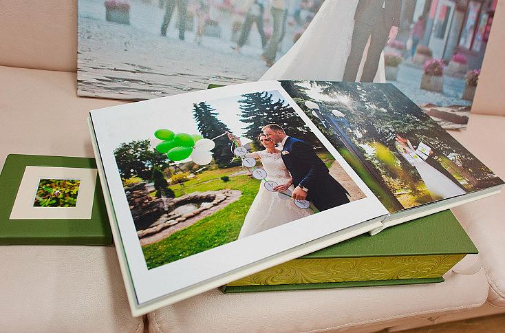 imprimir fotos en fotolibro