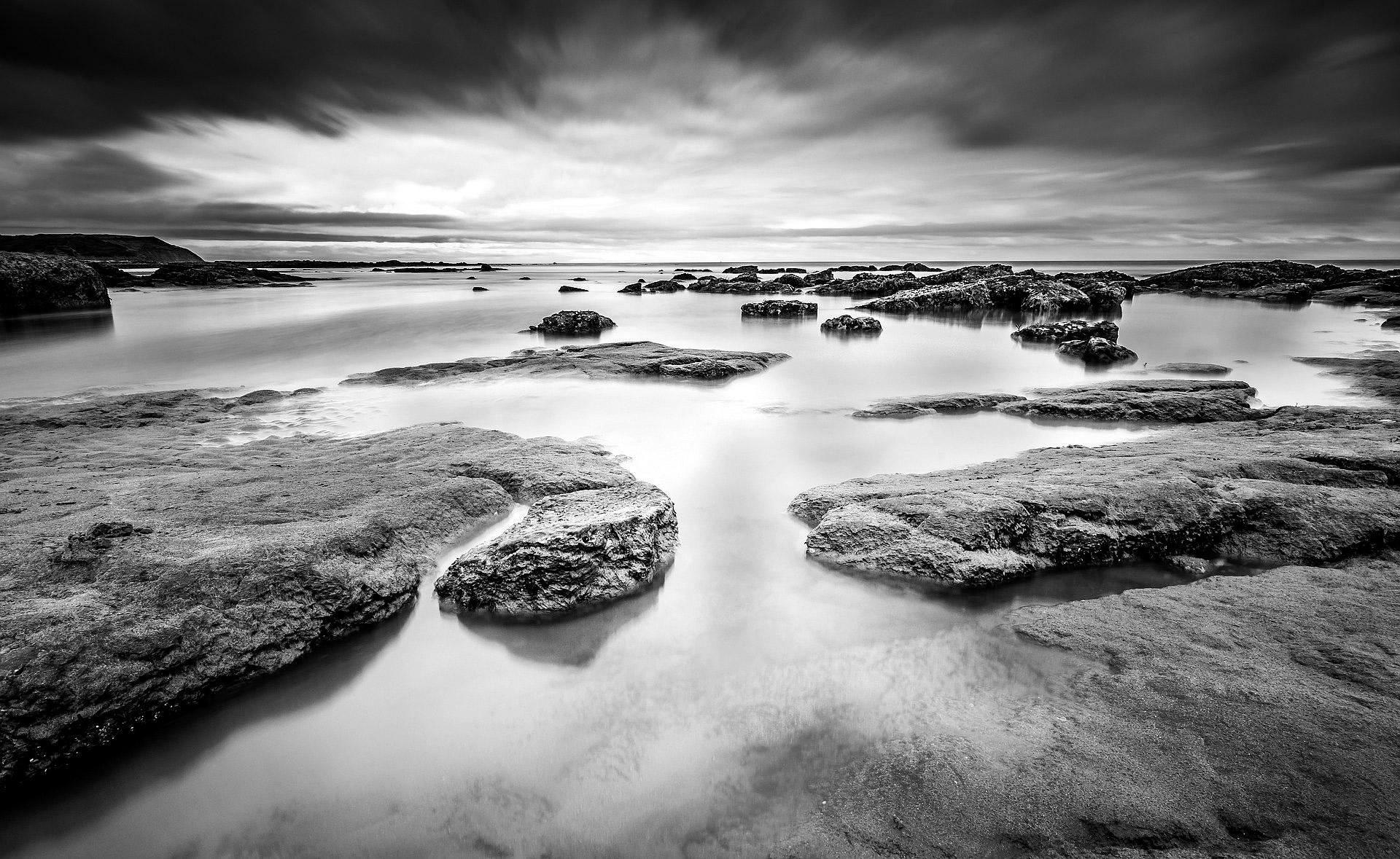 El metodo greg gorman de conversi n a blanco y negro con photoshop - Fotos en blanco ...