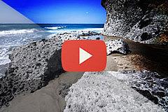 lomo-videos