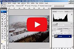 histograma-video
