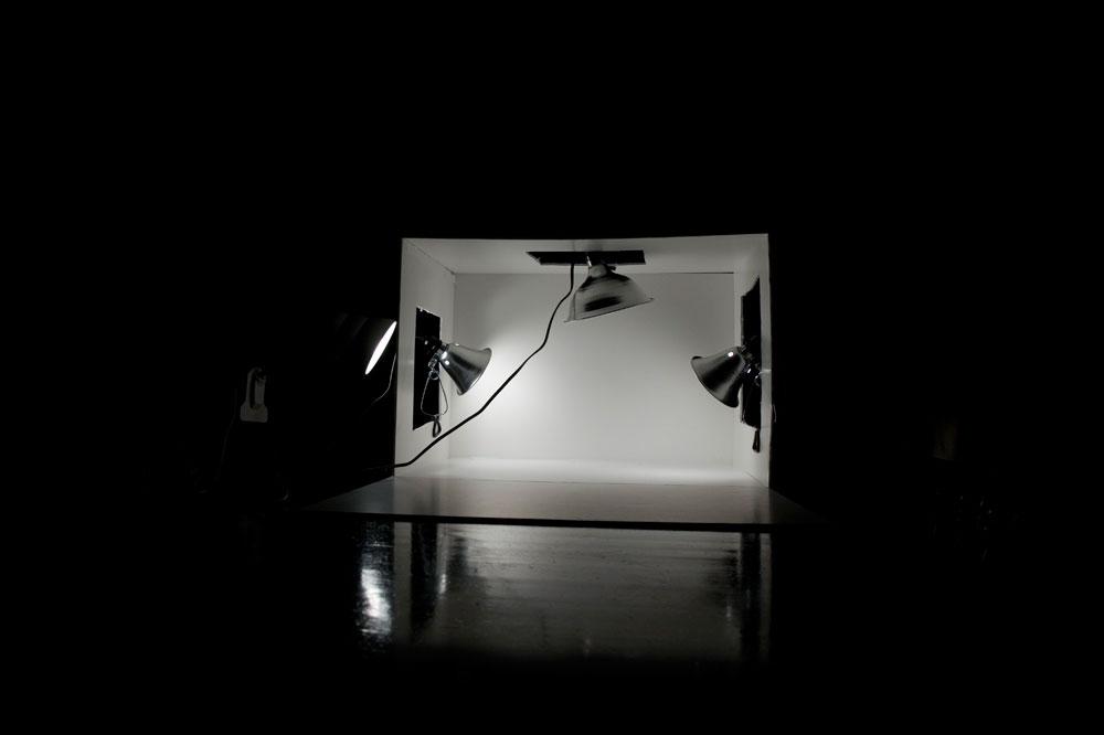 4 Interesantes Tutoriales para Hacer tu Propia Caja de Luz