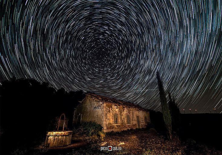 foto por Paco Quiles