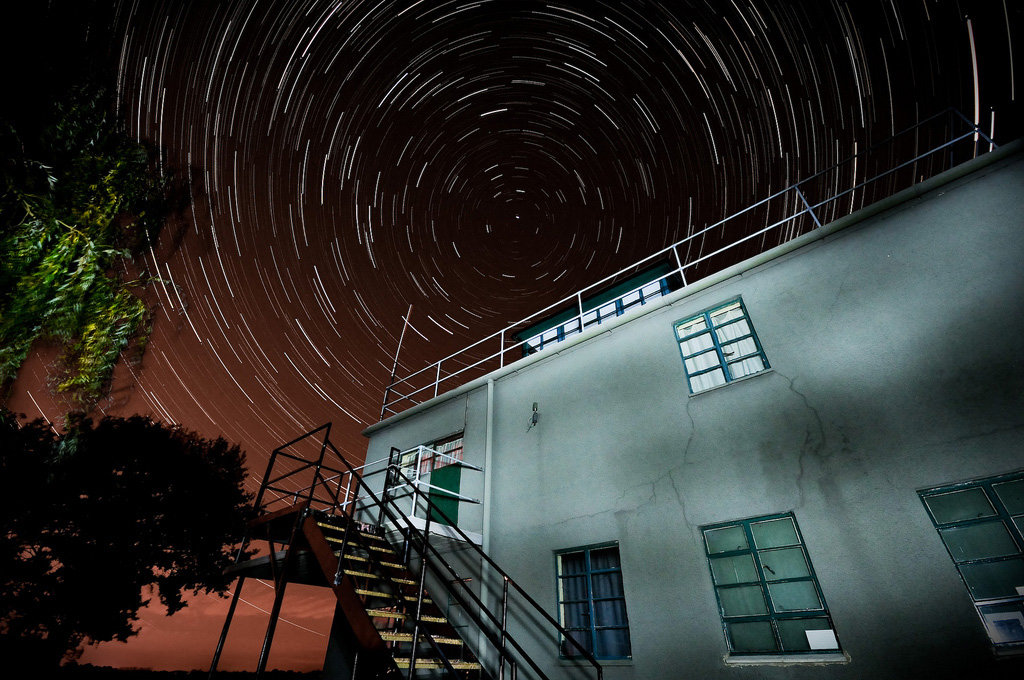 star-trails-port