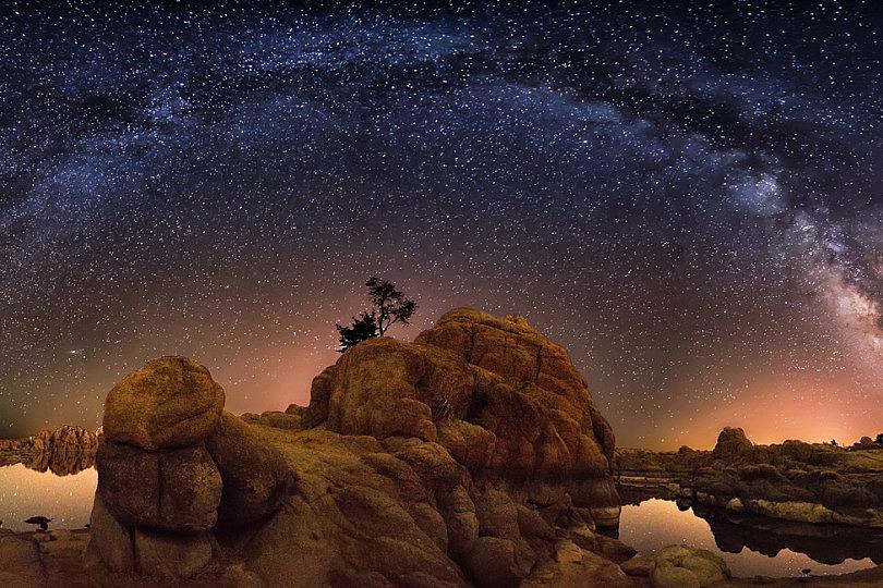 via-lactea-foto-nocturna