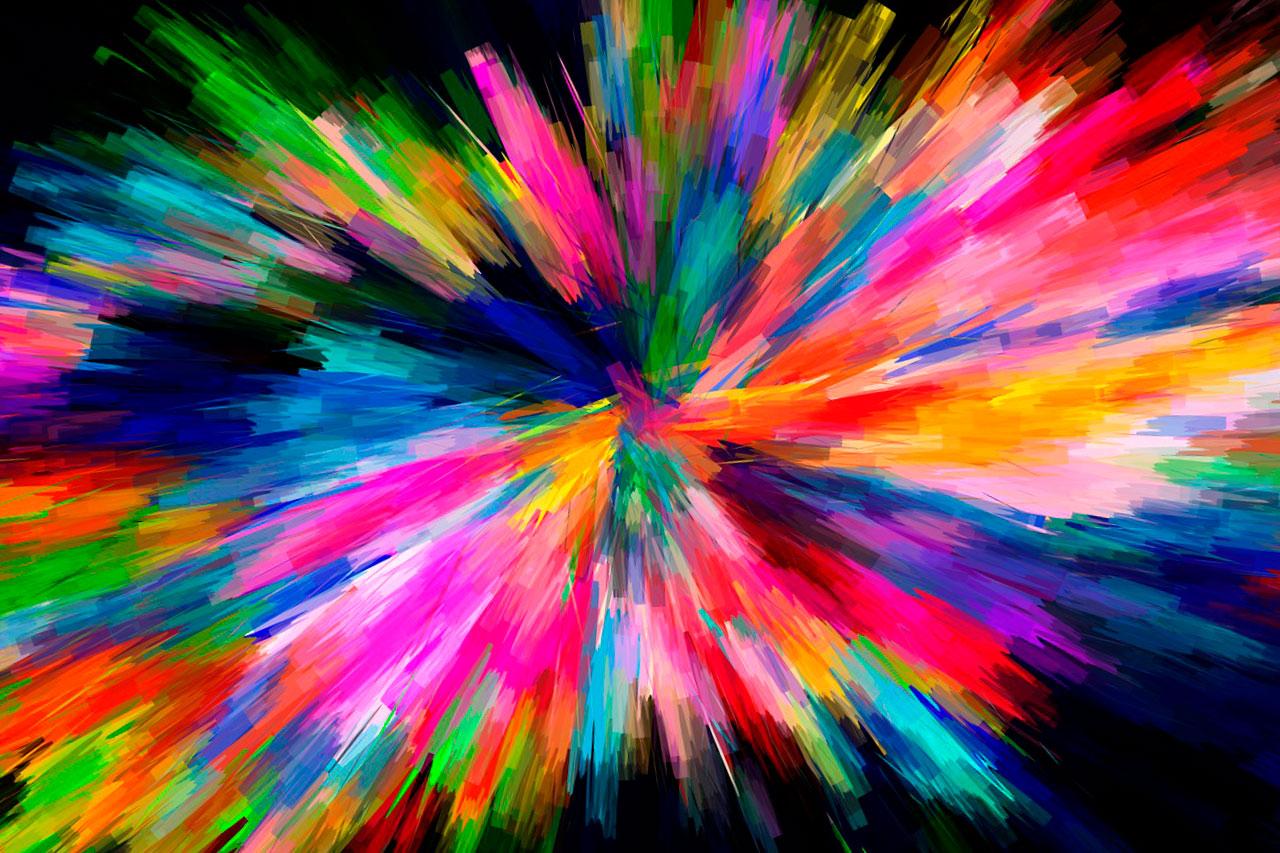 sRGB, Adobe RGB, ProPhoto RGB… ¿Qué son los Espacios de Color?