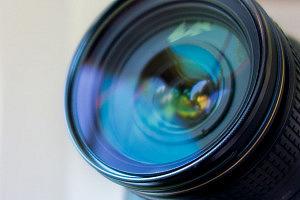 lens-456637_1280