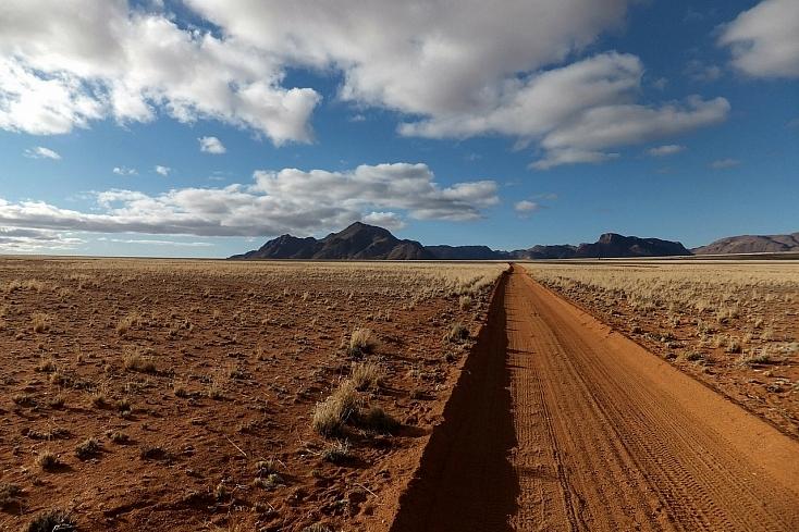namibia-246658_1280