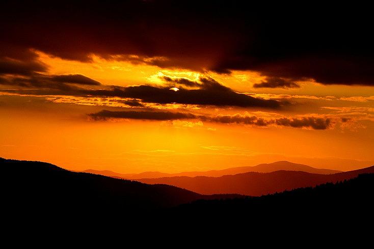 sunset-490820_1280