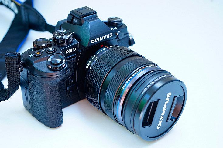 camera-737117_1920