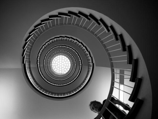 espiral (10)